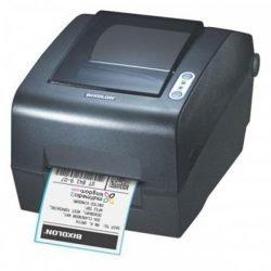 Bixolon SLP-TX400 Thermal Label Printer