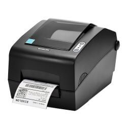Bixolon SRP-E770III Economic Label/Barcode Printer