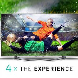 HISENSE TV Prices in Kenya (2019)