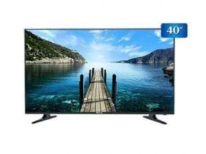 Hisense 40 Inch Full HD Smart LED TV