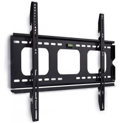 TV Wall Bracket 17-43 inch Screens/Monitors with Adjustable Tilt