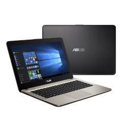 ASUS X441 M Intel Celeron 14 Inch 4GB RAM 500GB HDD DOS