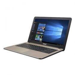 ASUS X540N 15.6 Inch Intel Celeron 500GB HDD 4GB RAM No OS Installed