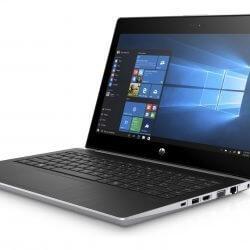 HP ProBook 430 G5 13.3 Inch Core i7 8GB 1TB