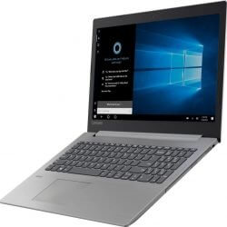 Lenovo Ideapad 130 Intel Core i3 15.6 inch Laptop 4GB RAM/1TB HDD/DOS/
