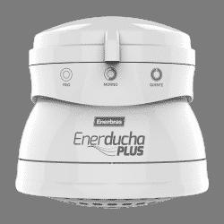 Enerbras Enerducha Instant Shower Water Heater - Small