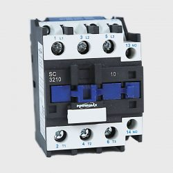 Powermax Contactor 50A