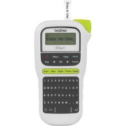 Brother PT-H110 Personal Handheld Labeller Label Printer
