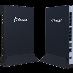 TA810 - Yeastar NeoGate 8FXO 8-Port Gateway