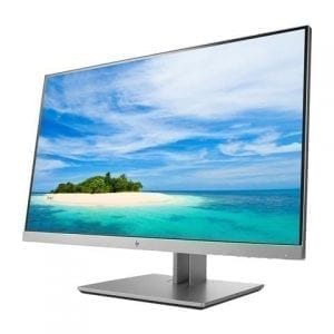 HP EliteDisplay E233 23 Inch FUll HD IPS Monitor