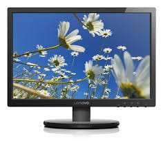 Lenovo T23D10 ThinkVision 22.5IN Monitor Lenovo T23D10 ThinkVision 22.5IN Monitor