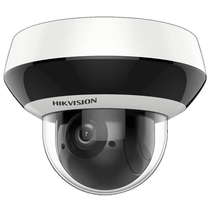 Hikvision DS-2DE1A200IW-DE3 2MP IR Network PTZ Camera