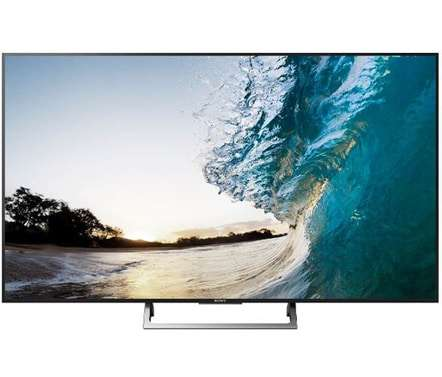 Sony KD-75X8500E TV (KD75X8500E)